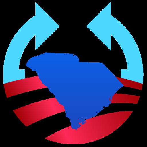 SChealthconnector Logo